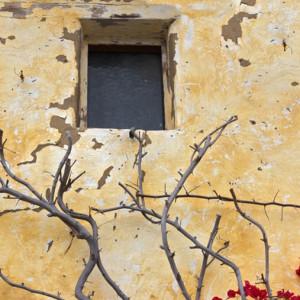 Old Town La Quinta Jingle
